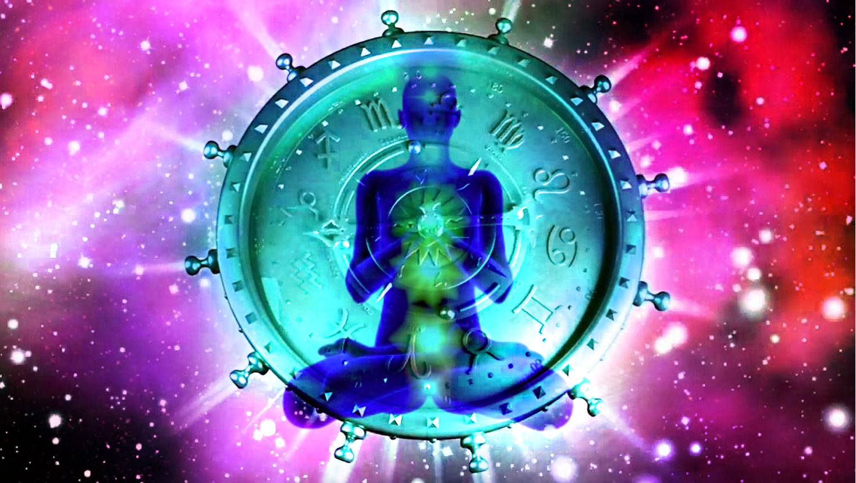 Eva Lunella Astróloga Consulta: Carta Astral Akásica.