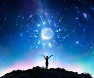 Cursos de astrología