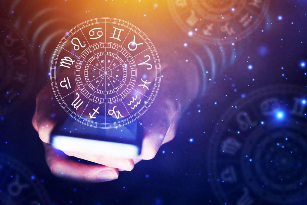 Escuela de Astrología Online