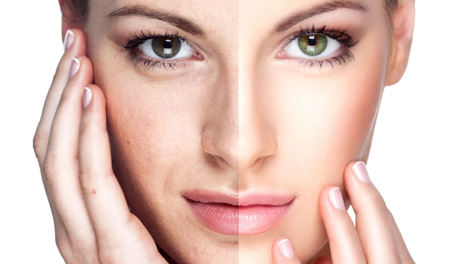 Terapia Antiaging