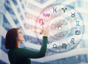 astrologia cambio de destino