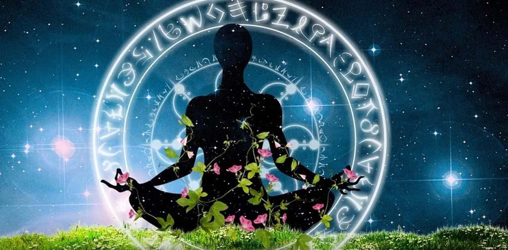 consultas astrología