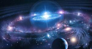 terapia cuantica espititual