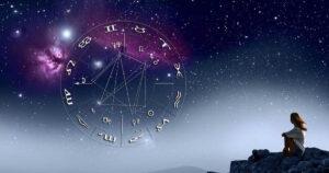 escuela de astrología 1