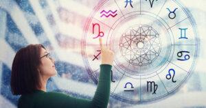 escuela de astrología 2